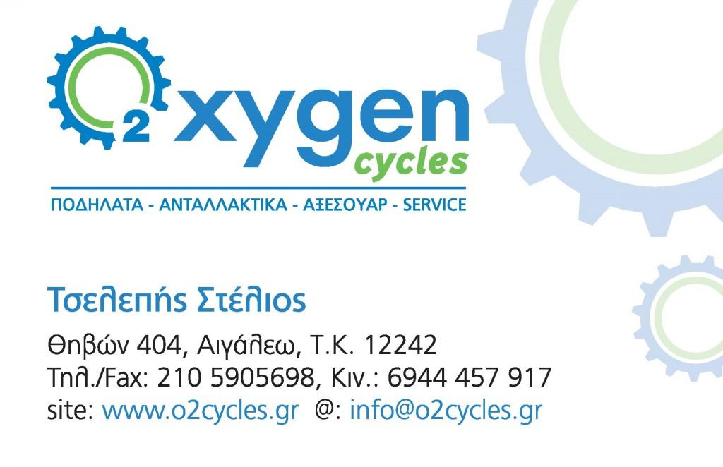 oxygen karta Page_1