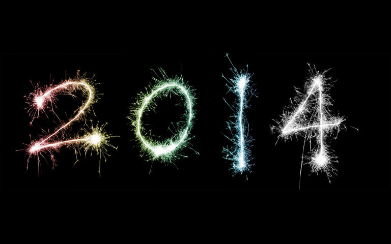 9018e7ba01b8ba042874f3841a9ee3af_2014-New-Year-HD-Wallpaper_768_480_c______
