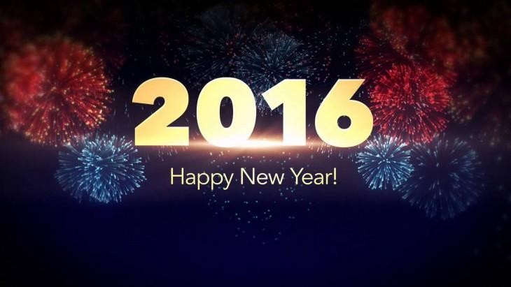 latest-happy-new-year-2016-photos-730x411